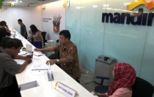 5 Penyebab Pengajuan KTA Mandiri Ditolak Pihak Bank