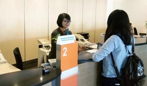 Pengajuan Pinjaman Bank BNI Untuk Karyawan Tanpa Jaminan,KTA Saja