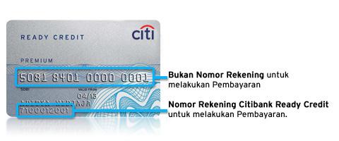 Butuh Pinjaman KTA Tanpa Kartu Kredit ,Ini 3 Pilihan Terbaiknya