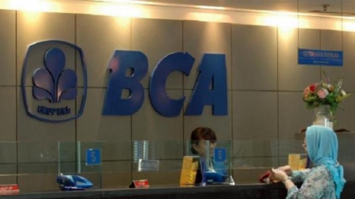 Mengajukan Pinjaman Bank BCA Jaminan Sertifikat Rumah,Lengkapi Syarat Berikut