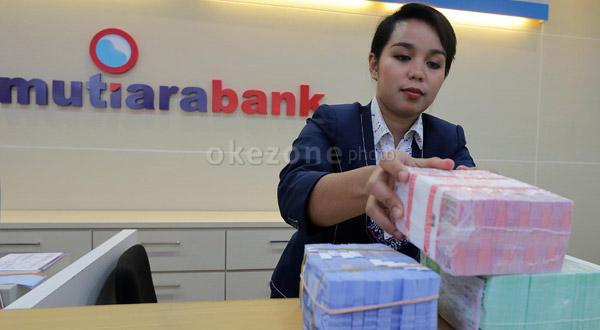 Mengajukan Pinjaman Jaminan SK PNS Dan Karyawan,Ajukan Pada Bank Ini