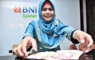 Ketahui Pinjaman Bank BNI ,Ada 9 Jenis Pilih Mana Ya?