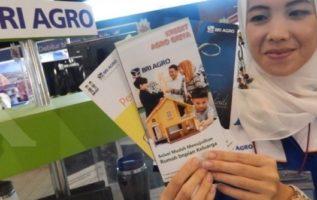 TERBARU Syarat Pinjaman KTA BRI Untuk Karyawan TETAP Dan Pensiunan
