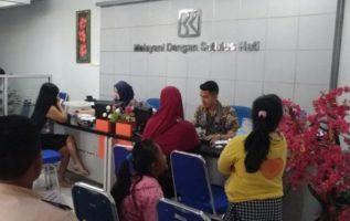 Ini Lho Syarat Pinjaman Bank Mandiri Agunan Sertifikat Rumah Dan Tanah