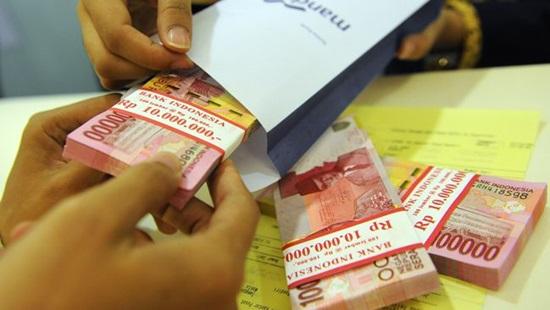 Produk Pinjaman Bank Mandiri ,Pahami Jenis Dan Syaratnya Ini