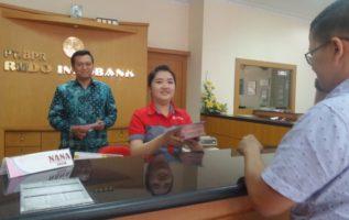 UPDATE Pinjaman Jaminan Sertifikat Atas Nama Orang lain ,Bisa Kok