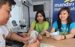 Ini 8 Bank Pinjaman Tanpa Agunan ,Pilih Dan Tentukan Sendiri