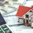 Apa Saja Langkah-Langkah Dalam Mengajukan KPR Rumah