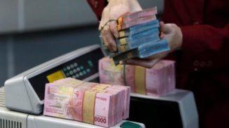 Langkah Strategis Membuka Tabungan Deposito Plus Keuntungannya