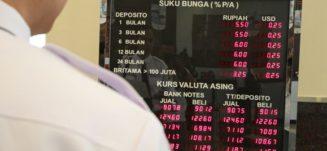 Lihat Keuntungan Jika Menabung Deposito Di bank