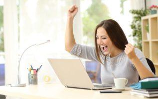 10 Usaha Sampingan Yang Menguntungkan Tanpa Modal Besar