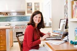 10 Bisnis Sampingan Untuk Karyawan Modal Kecil Untung Besar