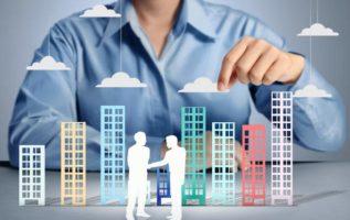7 Usaha Sampingan Karyawan Pabrik Paling Menjanjikan