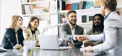 6 Kerja Sampingan Karyawan Shift Tanpa Modal Hanya Dari Rumah