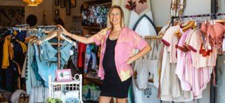 Analisis Sebelum Memulai Bisnis Online Shop Baju Sendiri