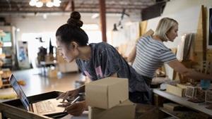 5 Tahapan Memulai Bisnis Online Dari Nol Bagi Pemula