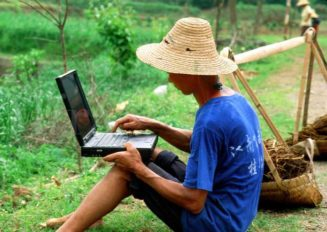 10 Jenis Peluang Usaha Menjanjikan Di Kampung Selain Ternak