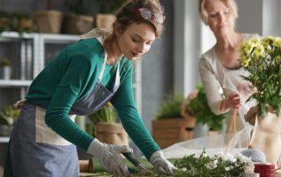 10 Jenis Usaha Kecil Yang Menjanjikan Bisa Semua Kalangan