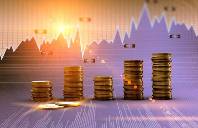 Trik Bisnis Investasi Online Modal Kecil Pemula