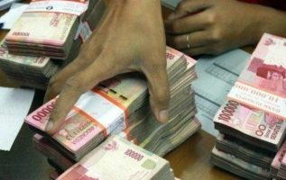 Cara Pemula Investasi Modal Kecil Di Bank