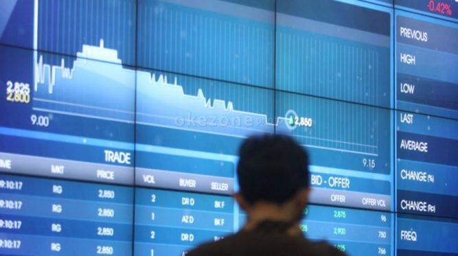 Berbagai Pilihan Investasi Bank BRI Deposito Dan Obligasi