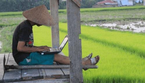 10 Usaha Anak Muda Di Desa Minim Modal