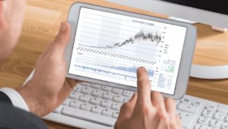 Cara Investasi Online Yang Aman Untuk Pemula