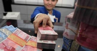 Berapa Lama Waktu Pencairan Pinjaman Bank Setelah Di Survey