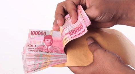 15 Pinjaman Online yang Terdaftar di OJK Resmi